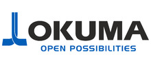 Okuma Vietnam Co., Ltd