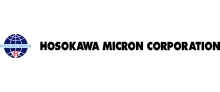HOSOKAWA MICRON CORPORATION