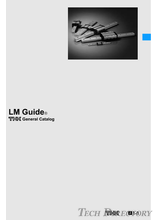 LM Guide