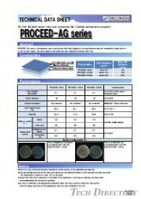 "NE-tak AG(Anti-glare) hard coat protective film (Contain antibacterial property) ""PROCEED-AG Series"""