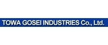 Towa Gosei Industries Co., Ltd.