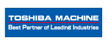 Toshiba Machine Co., Ltd.