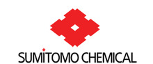 Sumitomo Chemical Vietnam, Co., Ltd.