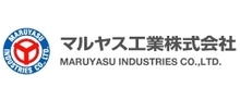 Maruyasu Industries Co., Ltd