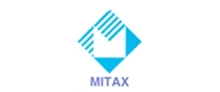 MITAX CO.,LTD