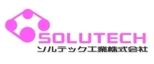 SOLUTECH KOGYO CO., LTD.