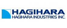 HAGIHARA INDUSTRIES INC.