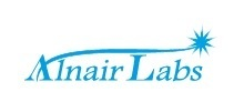 Alnair Labs Corporation