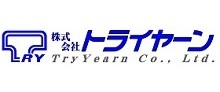 TryYearn Co., Ltd.