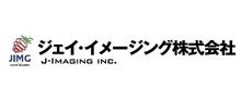 J-Imaging INC.