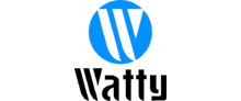 Watty Corporation