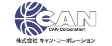 CAN CORPORATION