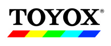TOYOX CO.,LTD.