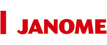 Janome Sewing Machine Co., Ltd.