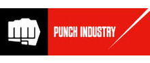 Punch Industry Co., Ltd.