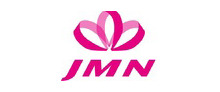 Japan Machine Network Co., Ltd.