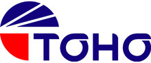 TOHO ELECTRONICS INC.