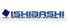 Ishibashi Manufacturing Co., Ltd