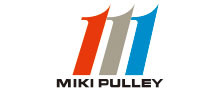 Miki Pulley Co., Ltd (Hongkong)