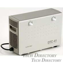 DTC Series Dry Vacuum pumps DTC Series
